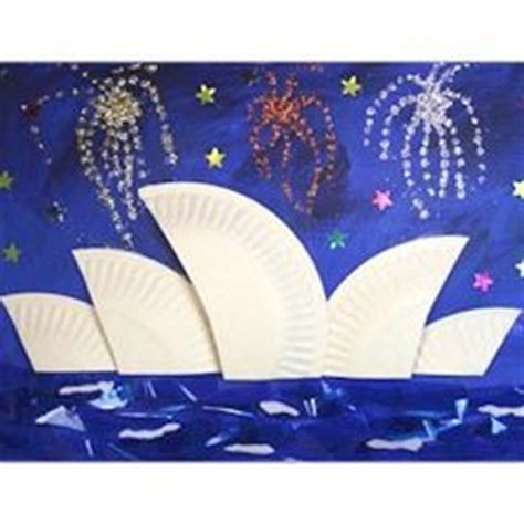 australia day craft for 1000 images about australia day crafts on