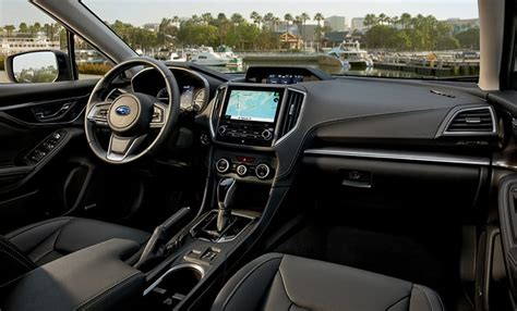 2017 subaru crosstrek interior 2017 subaru wrx interior lights 2018 cars models