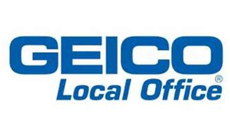 Geico Office Locations by City Mission Ride With A Mission 2016
