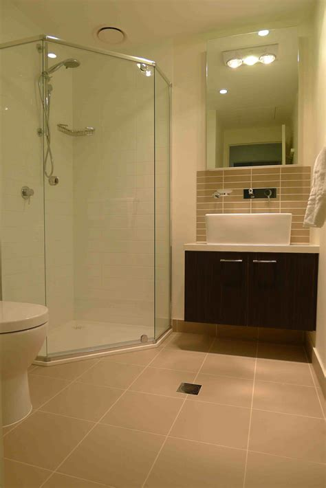 Bathroom Store Melbourne by Cosy Accommodation