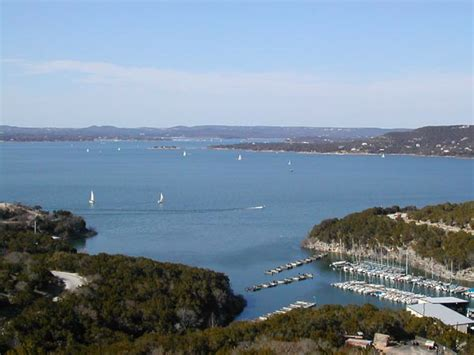 marshall ford marina prices - Public Boat Rs Lake Travis
