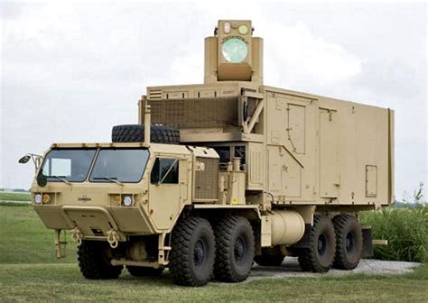high energy laser weapon systems applications new radar from rada to guide boeing s laser weapons