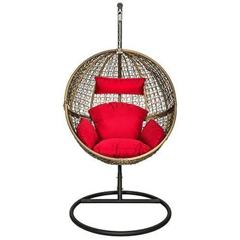 Support De Hamac Chaise by Support De Hamac Chaise Finest Hamac Hamac Sur Pied