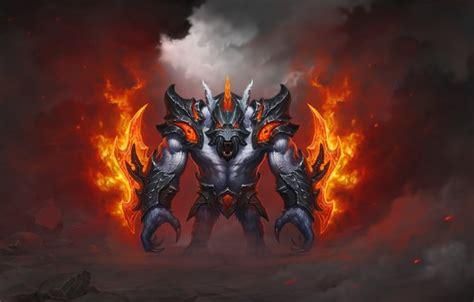 dota 2 ursa warrior wallpaper wallpaper ursa stand ursa warrior ulfsaar armor dota