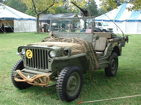 Jeep Nato Canvas the once and future king mister de santos