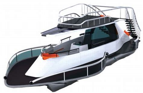 best pontoon party boats pontoon solar powered party boat is inexpensive yet
