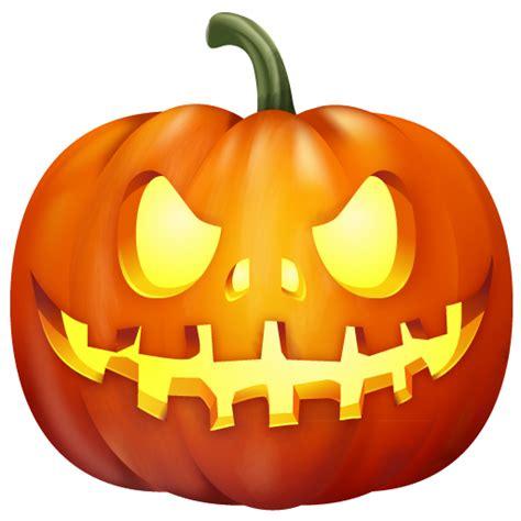 pumpkin icon pumpkin icon icon search engine
