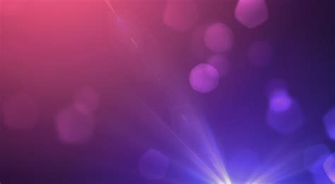 lighting for worship services light worship backgrounds archives free worship backgrounds