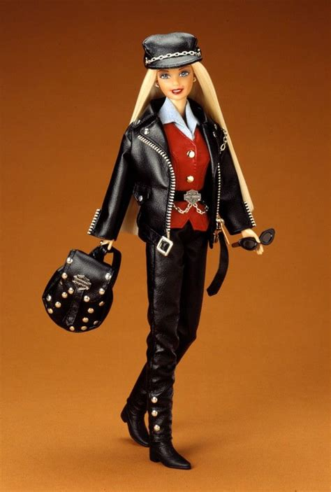 Barb Harley Davidson harley davidson 174 beautiful