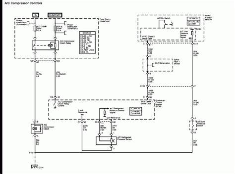 gmc trailer wiring diagram trailer wiring
