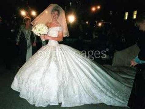 thalia's wedding youtube