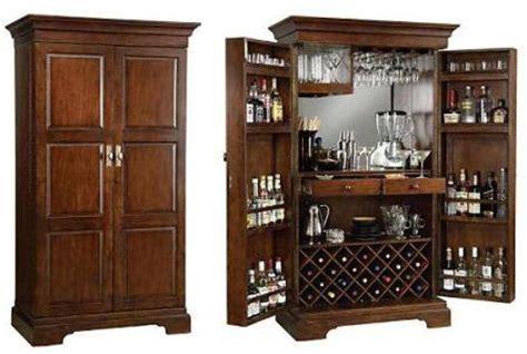 Woodworking Plans Liquor Cabinet liquor cabinet wood plans home bar design