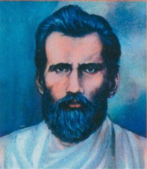 biography of utkalmani gopabandhu das in hindi panoramio photo of gopabandhu das
