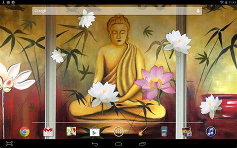 buddha home by vishnu108 on animated buddha wallpaper impremedia net