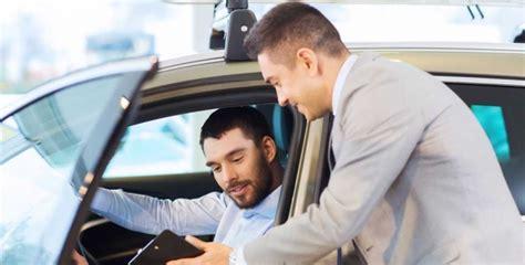 estado de cuenta impuestos vehiculo envigado c 243 mo consultar el estado de cuenta de un veh 237 culo