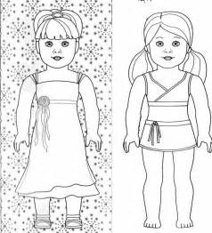 american doll coloring pages american doll coloring pages to and print