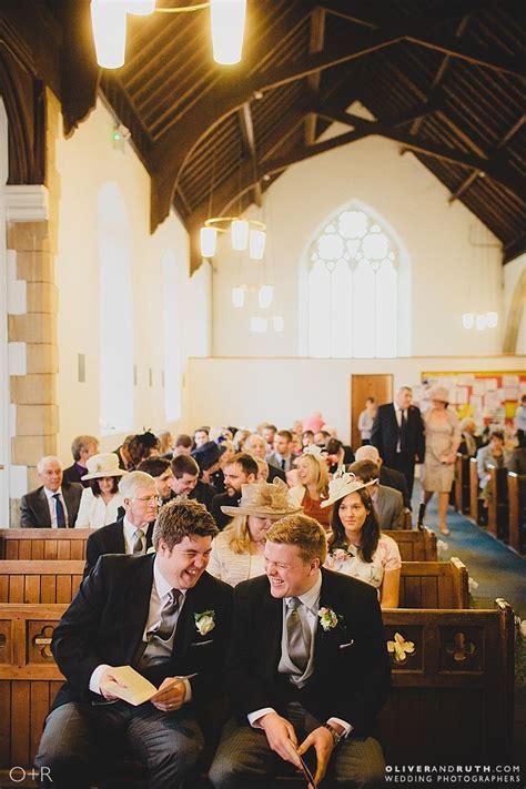 St Donat S Church South Wales Wedding Reception St Donat S Castle | wedding photographs at st donat s castle wedding