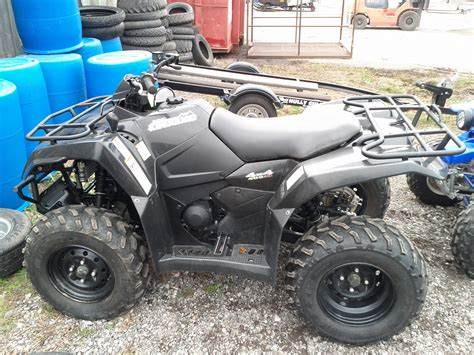 Suzuki Atvs For Sale Used Atv Atvs For Sale Side By Sides For Sale