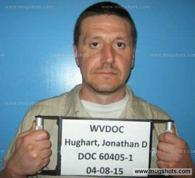 Raleigh County Wv Records Jonathan D Hughart Mugshot Jonathan D Hughart Arrest Raleigh County Wv