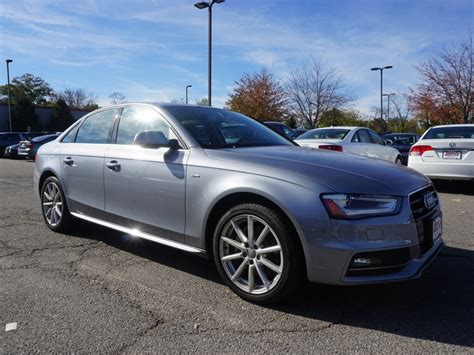 paul miller audi featured used vehicles at paul miller audi in parsippany