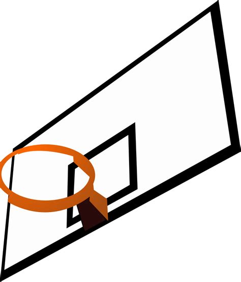 basketball court clipart basketball court clipart cliparts co