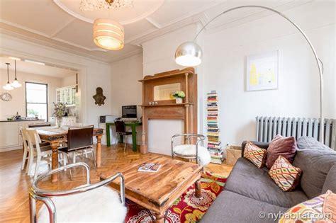 Wohnung New York Style by Wohnungen F 252 R Familienurlaube In New York New York
