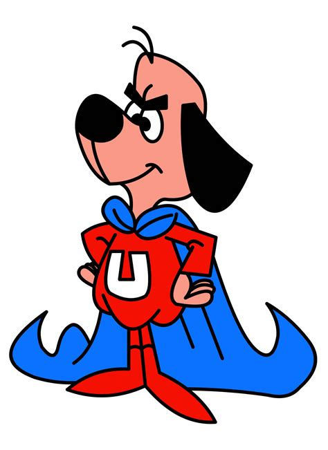 the underdog underdogs hip hip hooray for the underdog how small business packs a punch
