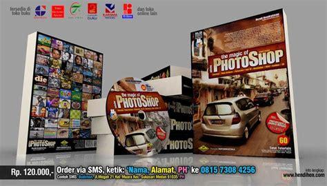 tutorial adobe premiere pro cs3 bahasa indonesia pdf 17 terbaik gambar tentang 0815 7308 4256 buku desain
