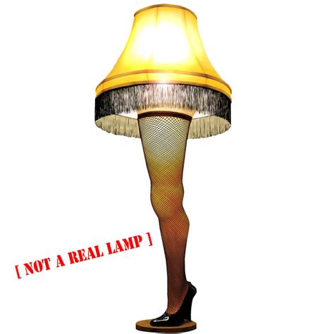 Leg L Major Award by That Daily Deal