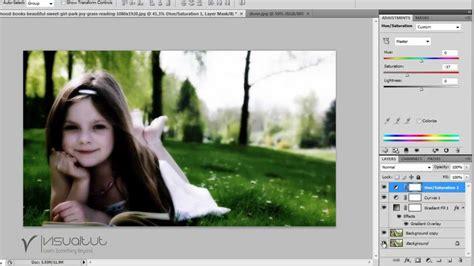 photoshop tutorials pdf in sinhala photoshop sinhala tutorial photo effect tutorial 01