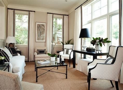 black and tan living room 1000 ideas about tan living rooms on pinterest blue