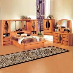 king bedroom sets image:  bedroom design with black furniture on oak king bedroom furniture