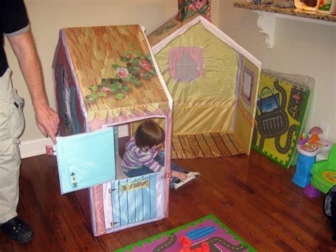 petal cottage playhouse the adventures of sloane petal cottage