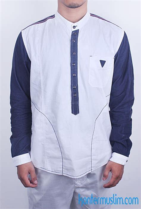 samase clothes baju muslim pria model baju muslim modern