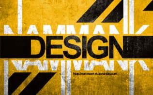 design inspirations provoke your graphic design inspiration in typography and text art design juices