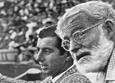 best biography of ernest hemingway 284 best images about bullfights flamenco on pinterest