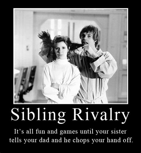 Siblings Fighting Meme - sibling fighting quotes quoteeveryday