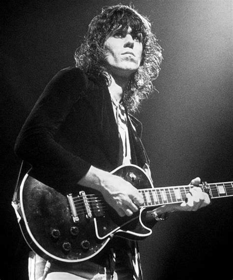 Kaos Musik Keithrichards 17 best images about keith richards on no escape quote and rollin stones