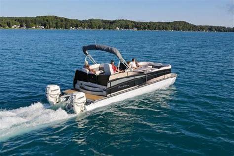 pontoon boat rentals ocean city nj 1000 images about pontoon boats on pinterest