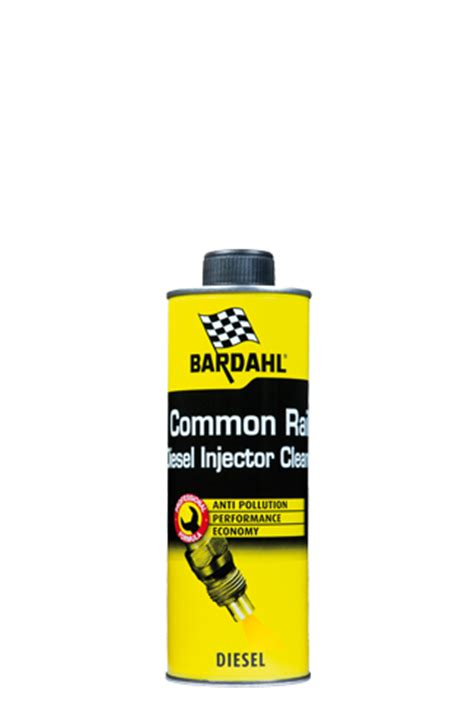 Bardahl Injector Intake Valve Cleaner common rail diesel injector cleaner bardahl bardahl