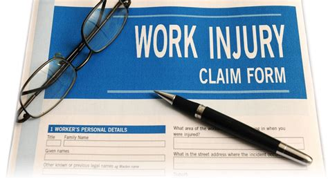 workers compensation insurance workers comp