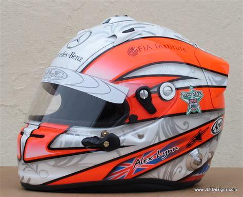jlf design helmet get new helmet painted as per my design jlf helmet