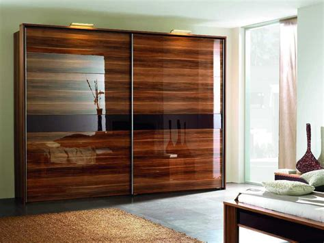Sliding Wardrobe Design by 35 Images Of Wardrobe Designs For Bedrooms