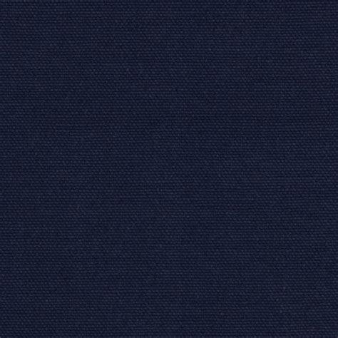 designer upholstery 12 oz canvas navy discount designer fabric fabric com