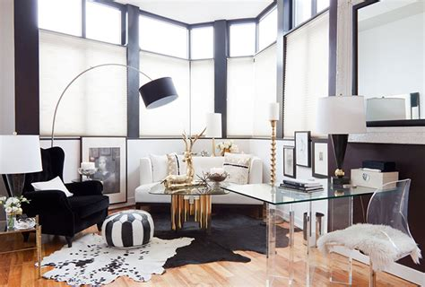 nate berkus office who is nate berkus and why you should shop his range for