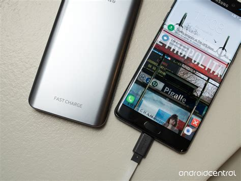 how to fix galaxy note 7 battery problems android