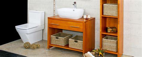 Badezimmerm Bel Holz Rustikal by Niedlich Badezimmerm 246 Bel Holz Bilder Die Besten