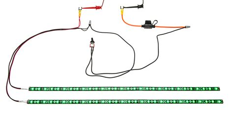 motorcycle led lights installation wiring led lights on motorcycle wiring get free image