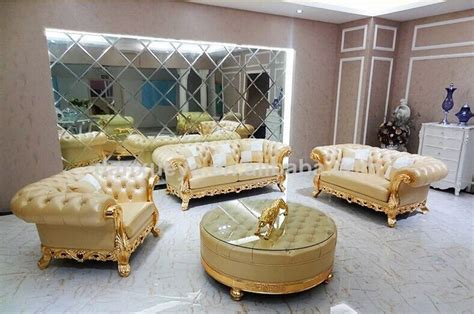 middle east style sofa middle east classic sofa arab style living room furniture