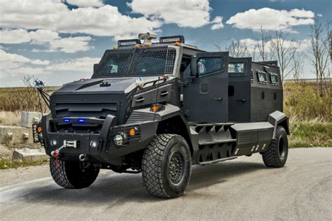survival truck the 10 best vehicles for surviving an apocalypse gearmoose